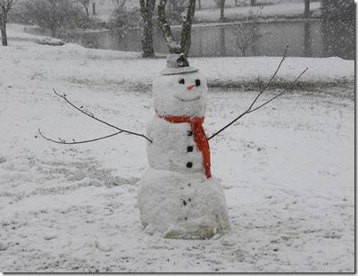 Snow Feb 2010_32