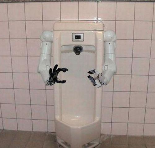 toilet_06
