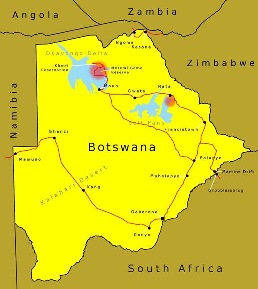 botswana_pol95