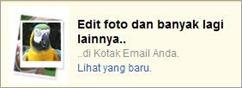 Yahoo! Mail-vmancer