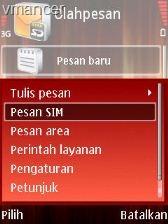 sms di sim card-vmancer