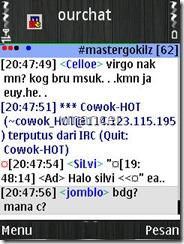indonesia chat-irc network-getjar-vmancer (4)