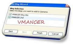 qumana blog editor