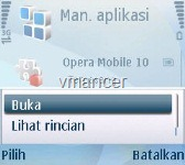 Opera-mini-5-beta-nokia-6120c-firmware-6.51-2