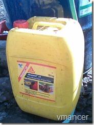 aditif beton-sikamen-cepat keras (2)