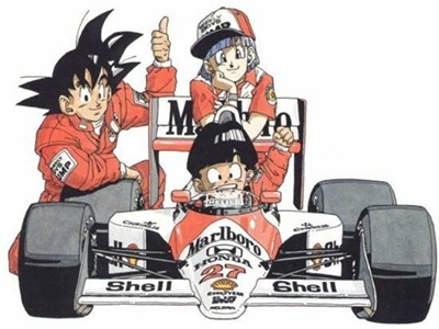 Dragon-Ball-F1-Animation_Info