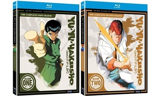 YuYuHakusho-Blu-Ray-Animation_Info