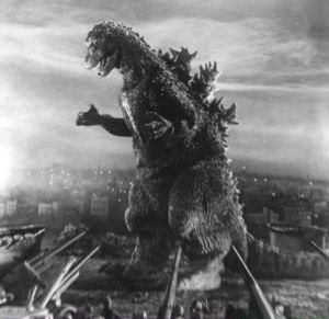 300px-Godzilla_1954_Extras