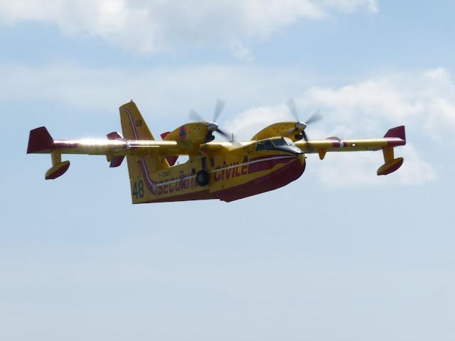 Canadair P1020824