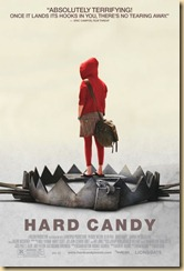 hard-candy-onesheet