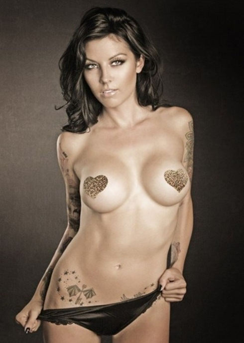 beautiful_tattooed_women_7