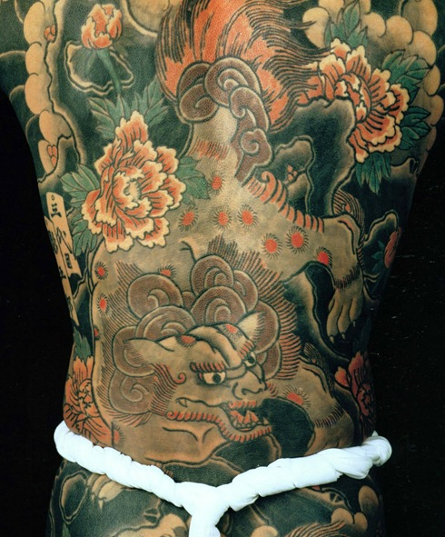 japaneese tattoo008
