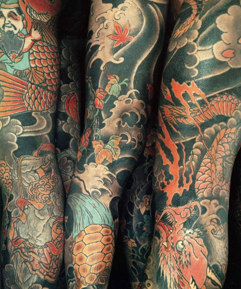 japaneese tattoo013