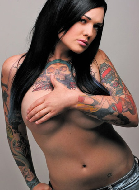 beautiful_tattooed_women1