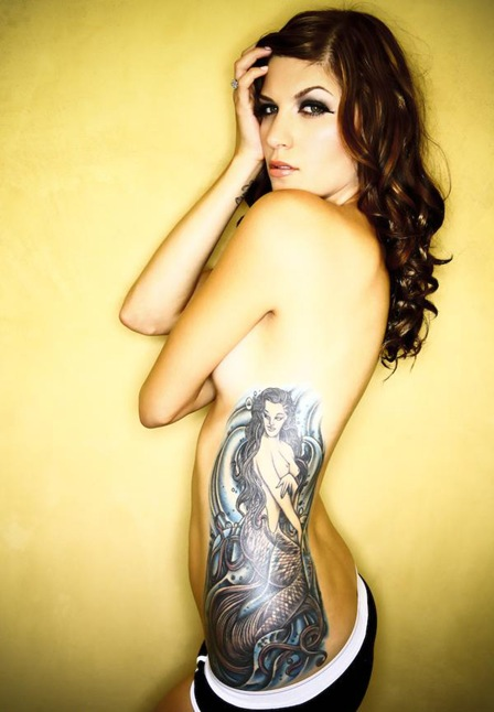 beautiful tattooed women4
