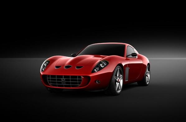 Ferrari_599-Gto