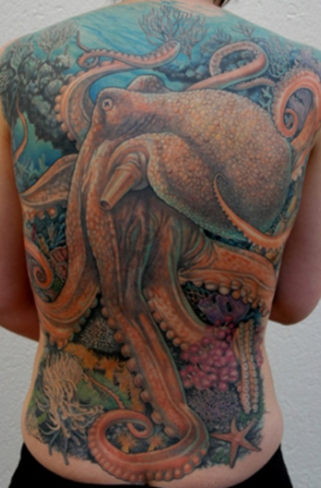 back_tattoo_octopus1