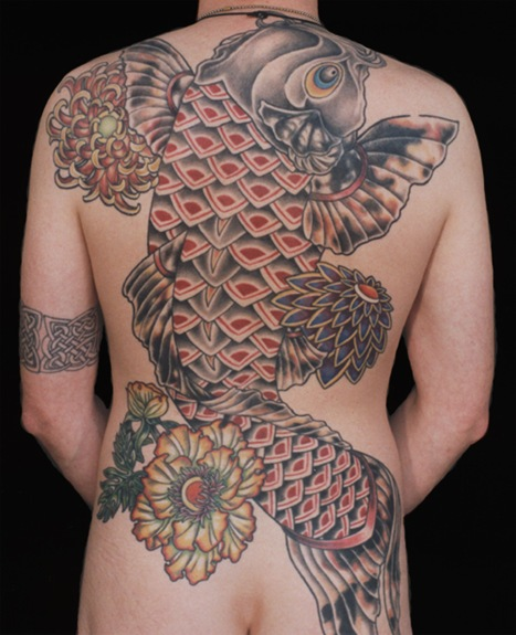 koi_large_back_tattoo