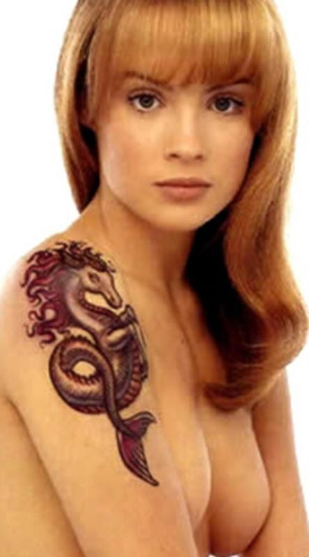 seahorse_tattoos_designs1