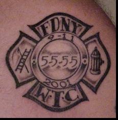 911george