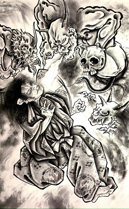 demon22