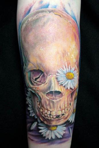 skulldaisy500