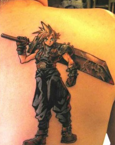 final-fantasy-tattoo