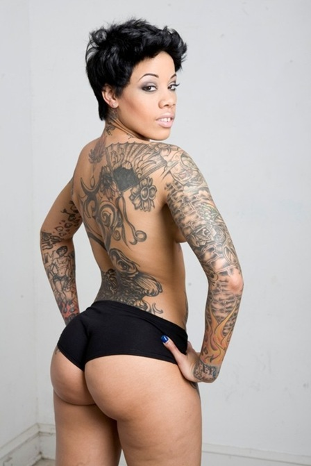 tattooed_women