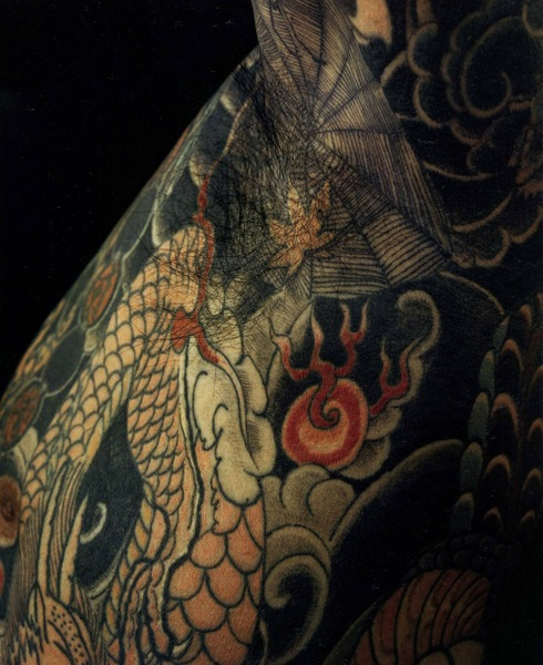 japanese tattoo042 (3)