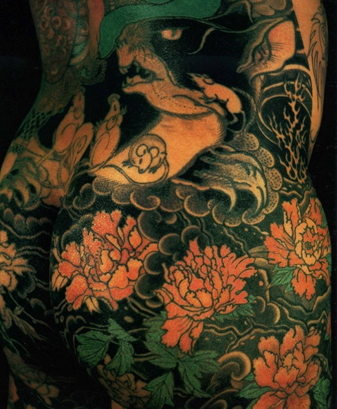 japanese tattoo031