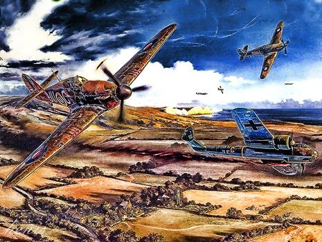 Air Combat4