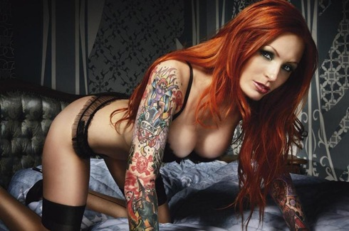 beautiful_women_with_tattoos10