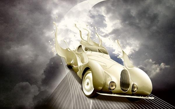 [retro car poster copy[4].jpg]