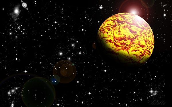 [golden planet[4].jpg]
