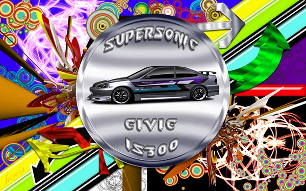 [supersonic civic is300[4].jpg]