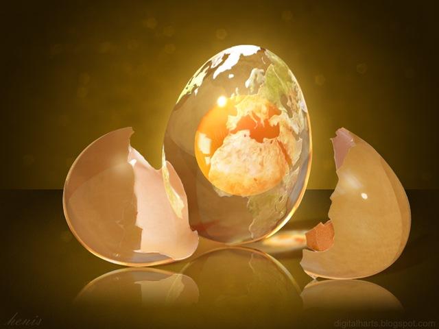 [planet egg[4].jpg]