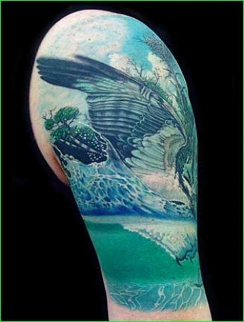 ornithology-tattoos-6