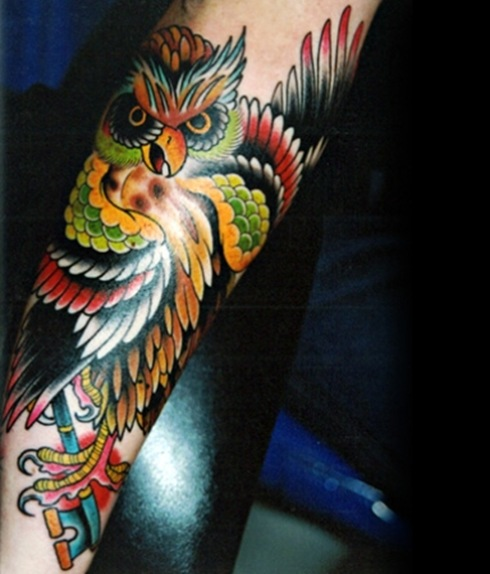 ornithology-tattoos-7