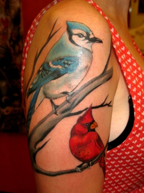 ornithology-tattoos-8