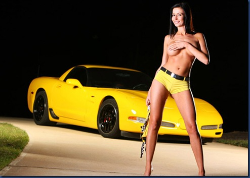 hot-women-bikes-cars-3