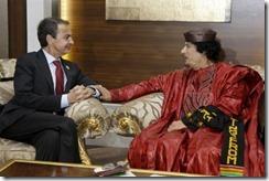 Zapatero_Gaddafi3