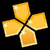 PPSSPP Gold  PSP emulator pour PC (Windows / Mac)