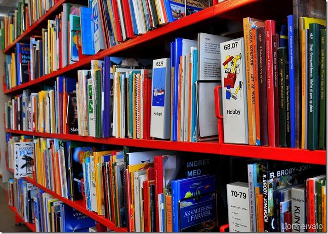 bbøger