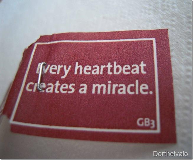 mirakler