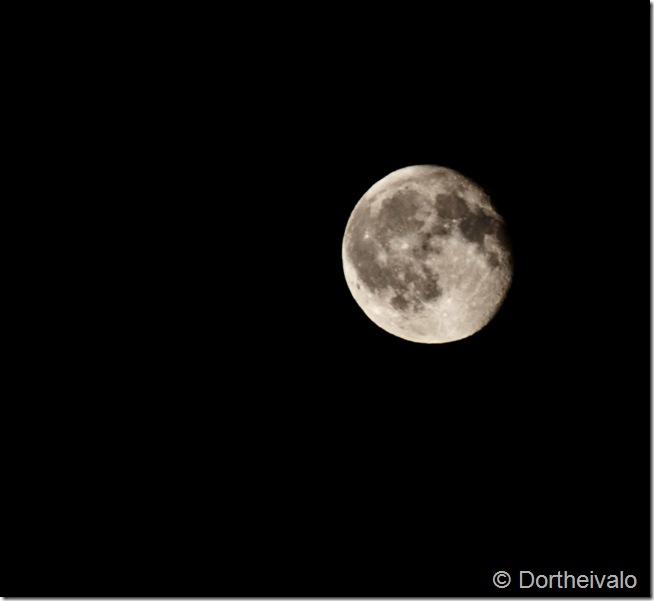 månenkl1830