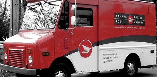 canadapost, buy from canada, canadian shipping