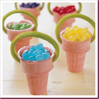 easter-basket-jelly-beans-300(1)