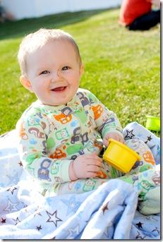 DSC_0238 edit color