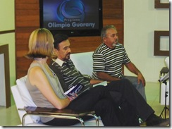 pilão_bastidores olimpio guarani (41)