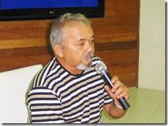 pilão_bastidores olimpio guarani (6)